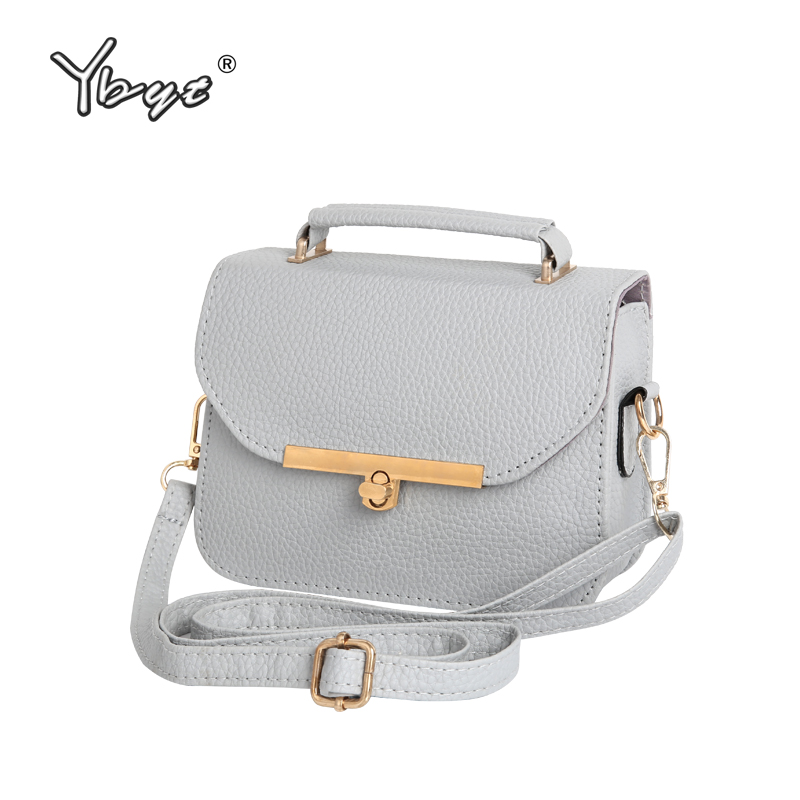 flap casual totes small candy color handbags hotsale women evening mobile purse ladies clutch shoulder messenger crossbody bags  new chains flap women shoulder bags small handbags vintage ring crossbody bag for woman suede leather ladies casual clutch purse