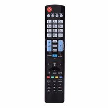 Universal Remote Control Replacement HDTV LED Smart TV Remote Controller For LG AKB73615306/AKB73615309/AKB72615379/AKB72914202(China)