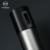Mcdodo 16 cm de alumínio iluminação de nylon trançado para 3.5mm adaptador de fone de ouvido fone de ouvido adaptador de cabo de carregamento para iphone 7 7