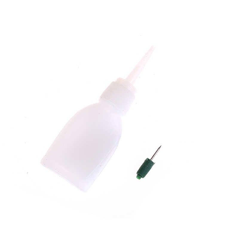 強力なスーパー接着剤 502 シアノアクリレート接着剤液体学校ウッドゴム革紙文具 Diy のパーティーの装飾用品