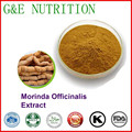 Manufacturer and best quality of Radix Morindae Officinalis Extract 10:1   500g
