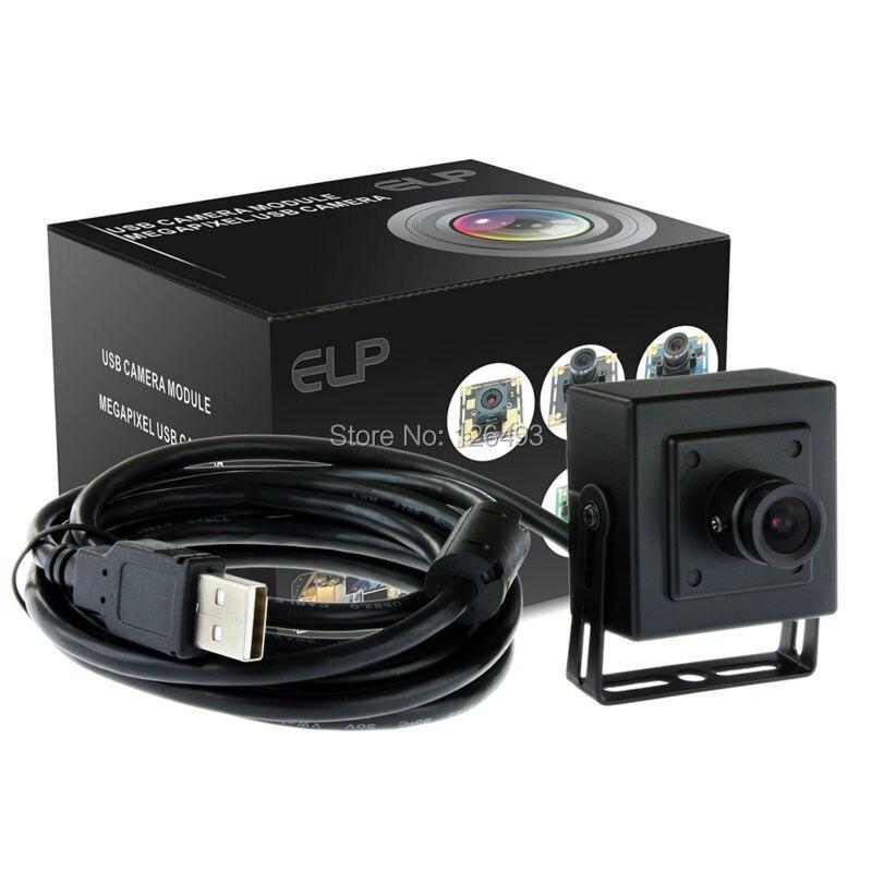 ФОТО 720P hd MJPEG 30fps USB 2.0 HD Webcam Camera Web Cam Digital Video Webcamera for Computer PC Laptop