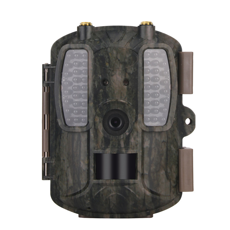 Scout Guard 4G Infrared Hunter Camera Trail Hunting Camera Wildlife Home Surveillance Time Lapse Chasse Photo Traps Foto Chasse wildcamera (20)