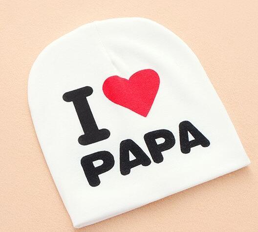 White PAPA