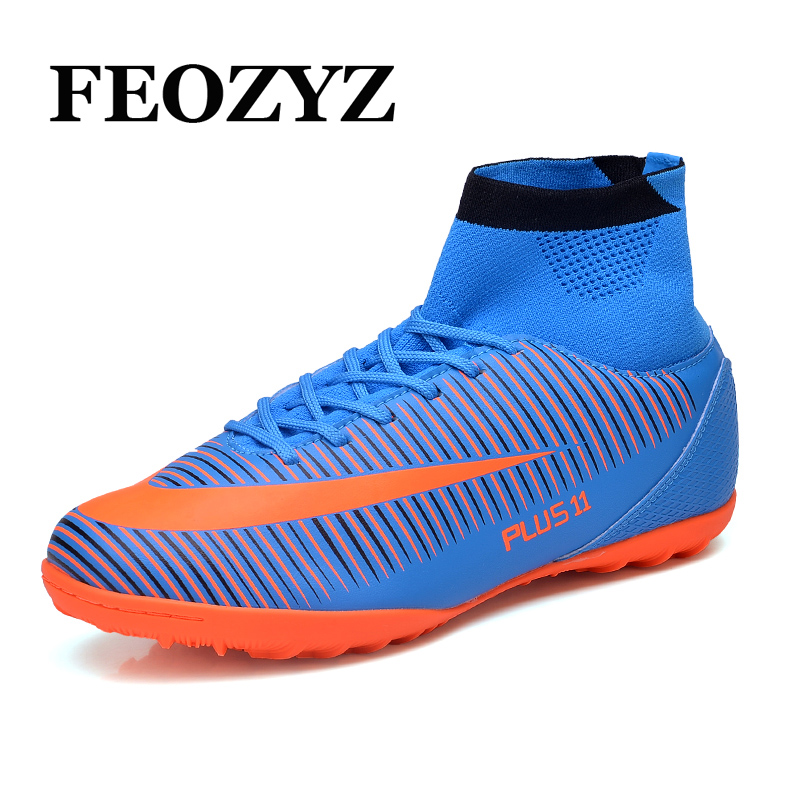 Online Get Cheap Turf Soccer Shoes -Aliexpress.com | Alibaba Group