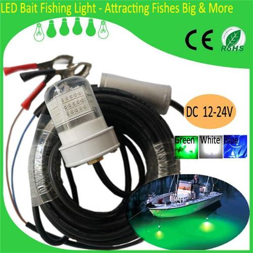 popular cheap underwater lights-buy cheap cheap underwater lights, Reel Combo