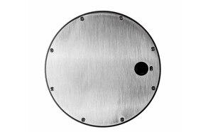 Image 5 - DHL of EMS gratis verzending LS128 LED UV Energie Meter Met een hoge precisie snelle respons temperatuursensor