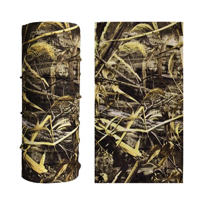 3D листья носовые платки с принтами Для женщин шарф полиэстер микрофибра шеи маска для лица бандана Для мужчин повязка-труба платок - Цвет: 059