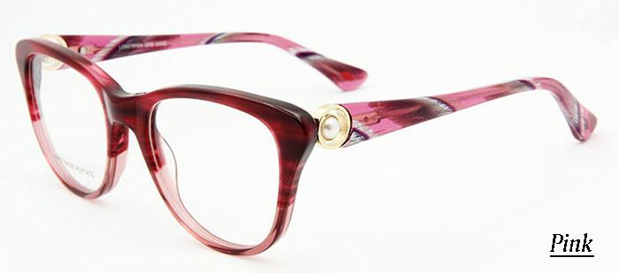 armacao de oculos  (9)