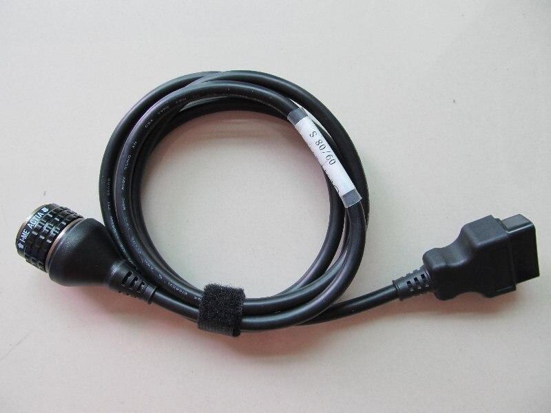 800x600 (4)