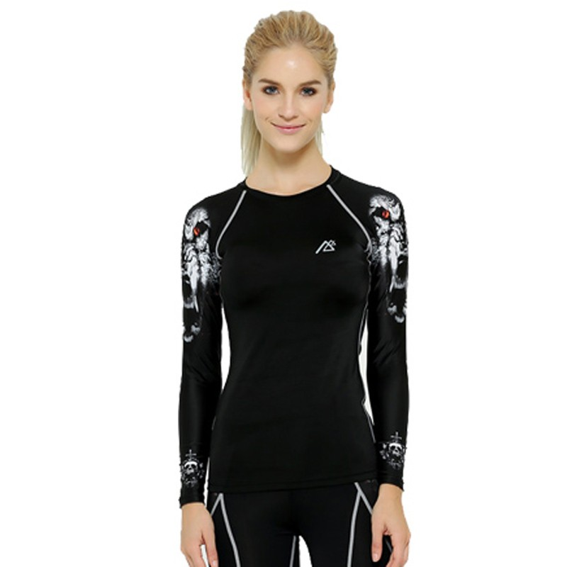 Female-s-Long-Sleeve-T-shirt-Sports-Wearing-Clothing-Women-Compression-Tight-Shirts-Breathable-Windproof-Weight (5)