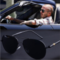 2017 Fashion Men Polarized Sunglasses Multicolor Polaroid Sunglasses Driving UV400 Sun Glasses Goggle Eyeglasses Women oculos