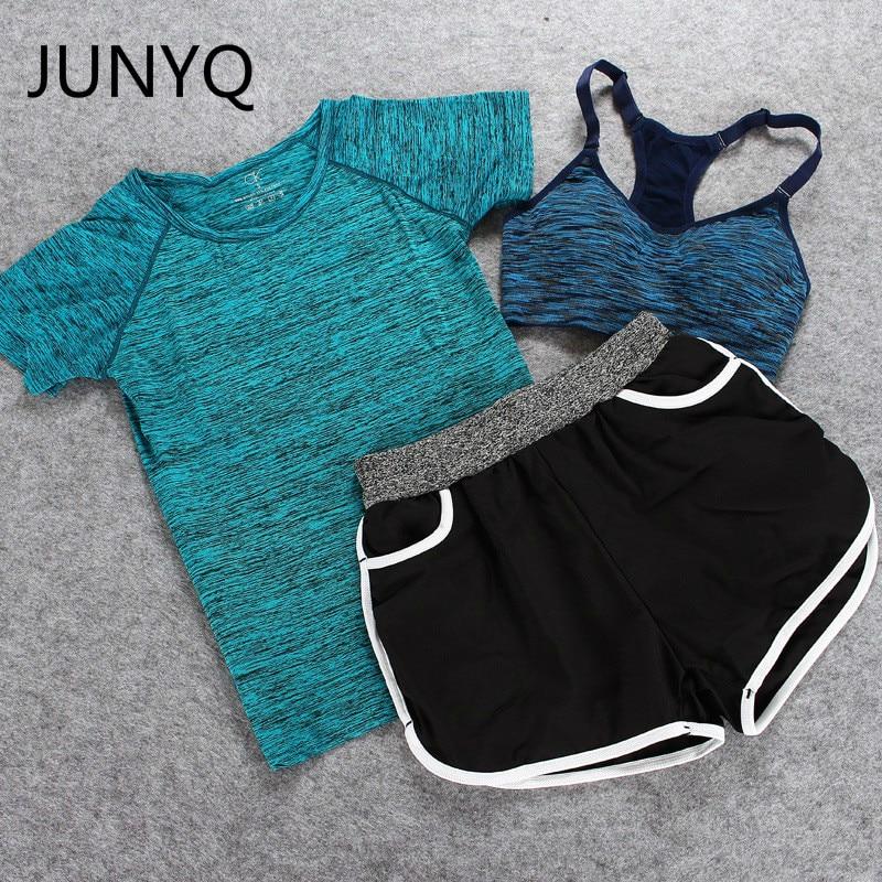 Женская летняя спортивная одежда купить