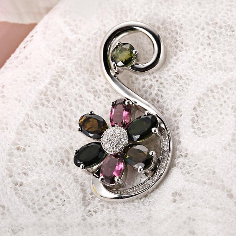 silver pendants CAP02419A (3)