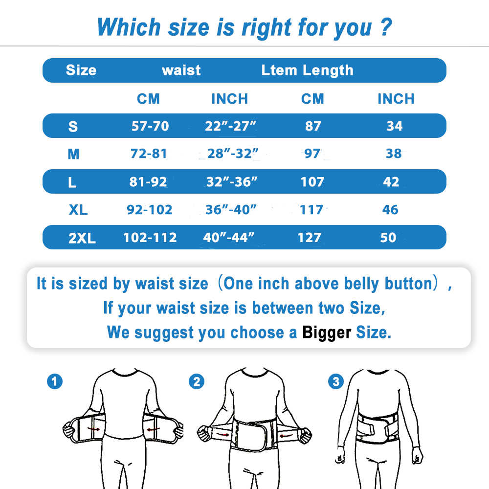 корсет пояс для похудения Женщины Body Shapers Пояс Для Похудения Талии Тренер Тонкий Пояс Животик Управления Моделированием Ремень Корсет Талии Cincher Триммер Ремень