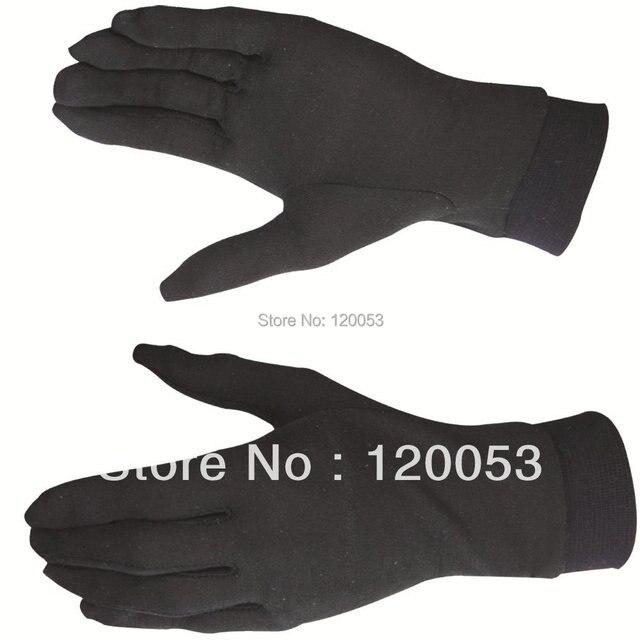 9b1d3ba6255368 Heißer Verkauf Waschbar 100% Australien Merino Wolle Handschuh Liner, Merino  Wolle Innen Handschuh,