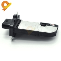 Mass Air Flow Meter MAF Sensor For BMW F01 F02 F03 F04 F07 E70 E71 E72 F10 F11 F12 F13 F18 F25 F31 13 17 13627804150 AFH70M 81