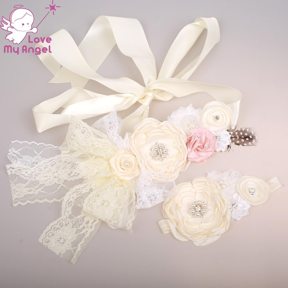 Popular Ivory Maternity Dress-Buy Cheap Ivory Maternity Dress lots ...