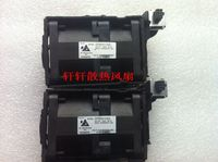 Delta GMF0412SS Cho HP DL360 G8 máy chủ 654752-001 667882-001 DC 12 V 1.82A inverter làm mát máy chủ fan cooler