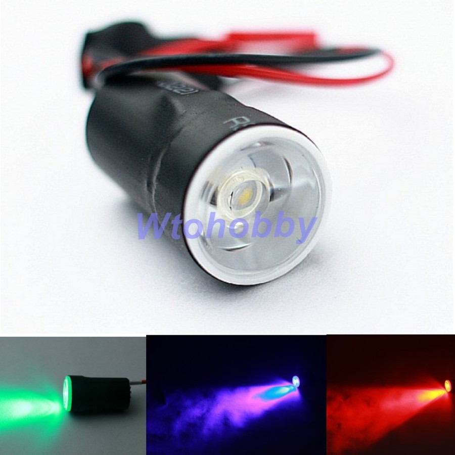 Hobby LED Lighting Kits RC LED Light 3W Night Flying Flight LED lights System for Racing QAV250 ZMR250 Quadcopter-in Parts u0026 Accessories from Toys u0026 Hobbies ...  sc 1 st  AliExpress.com & Hobby LED Lighting Kits RC LED Light 3W Night Flying Flight LED ... azcodes.com