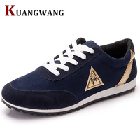 Fashion Summer New Le Styles Superstar New Casual Shoes Trainer Men Classic Shoes Hip Hop Breathable