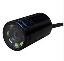 CCTV Lux Low Nachtsicht