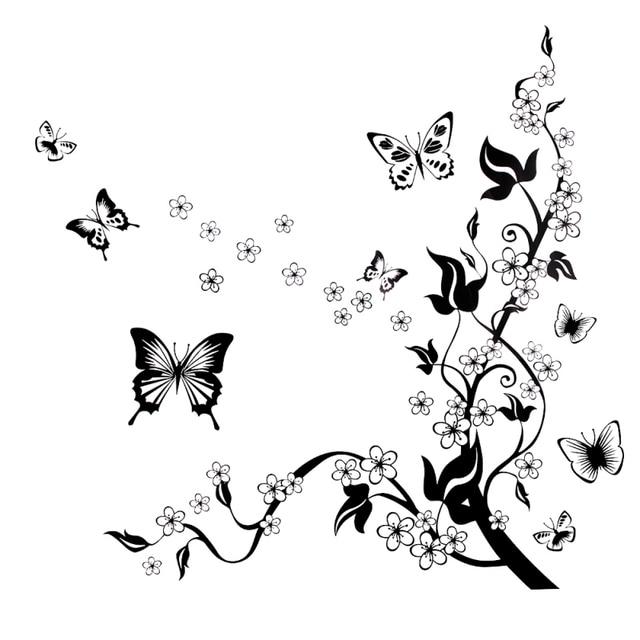 Flores Decoraci Ef Bf Bdn Dibujos
