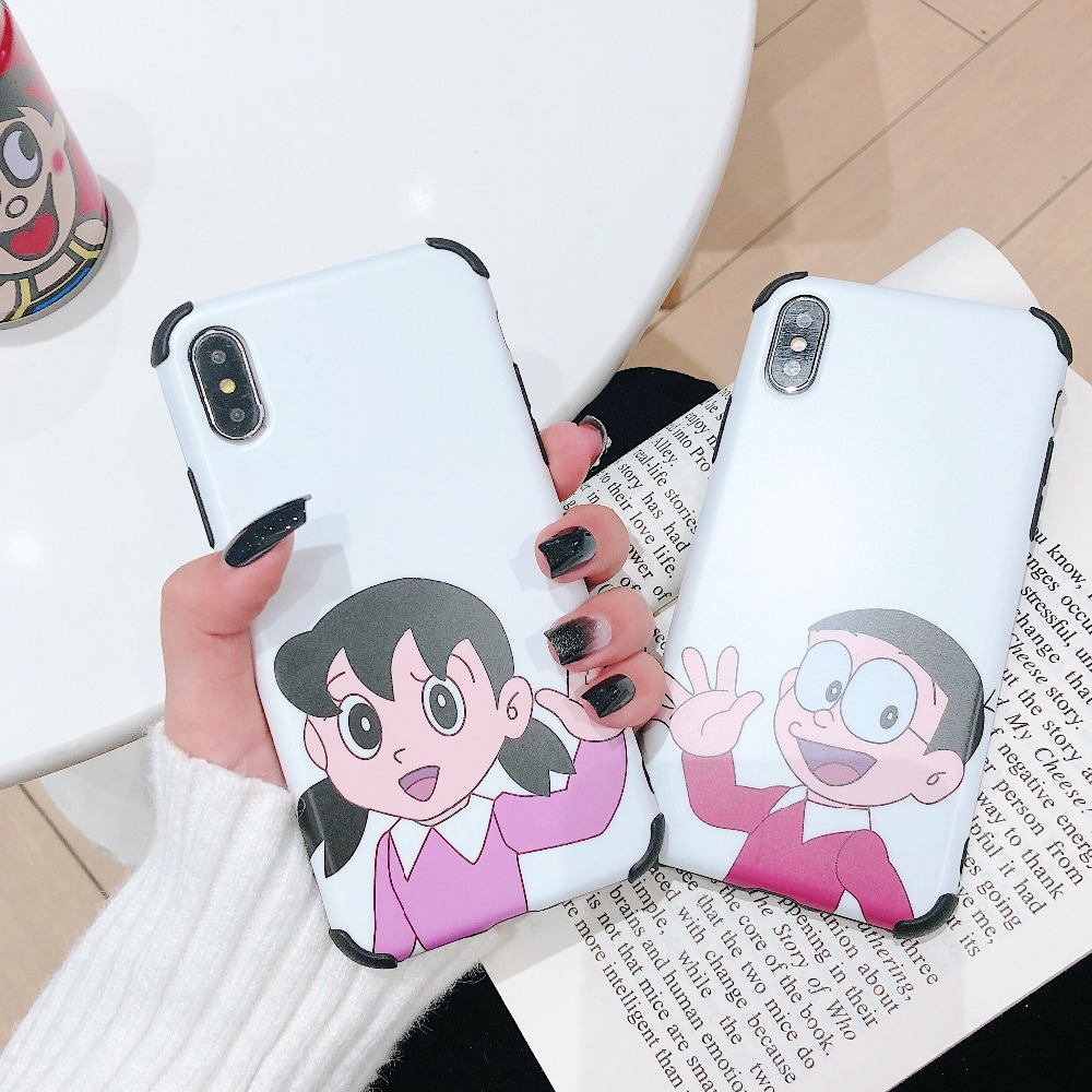 Kaien Emboss Cute Cartoon Sailor Moon Girl Fashion Soft Cover For Apple Mobile Phone Case For Iphone 6 6s 7 8 Plus X Xr Xs Max Fitted Cases Phone Bags & Cases