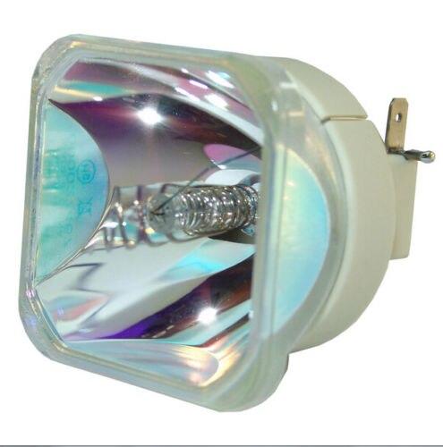 Replacement Original Projector Bulb lamp UHP310w for VIVITEK 5811118436-SVV D966HD,D967,D968U Projectors