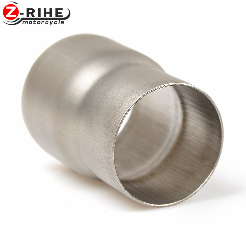 buy exhaust pipe adapters and get free shipping on aliexpress com