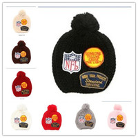 Crochet Baby Hat 2016 Clearance Costume Beanie Hats With Fur Pelz Top Fitted Kids Accessories Winter