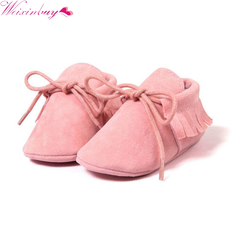 Moccasins, Suede, Moccs, Soft, Footwear, Shoe