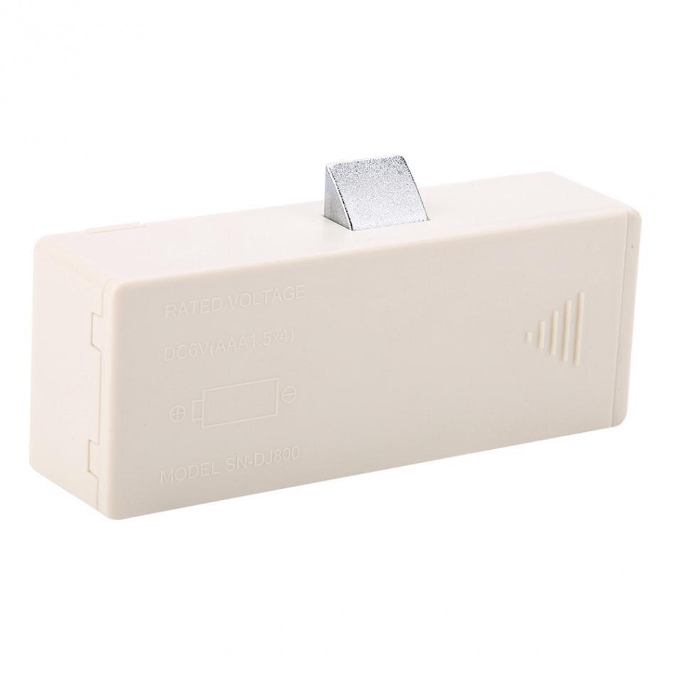 HTB1MK9OajzuK1RjSspeq6ziHVXan ABS Plastic Panel Digital Electronic Intelligent Password Keypad Number Cabinet Door Code Lock fechadura digital smart lock