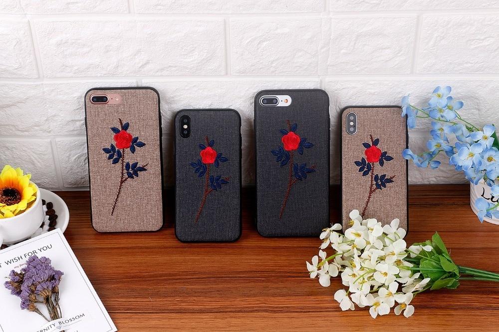 iPhoneX152