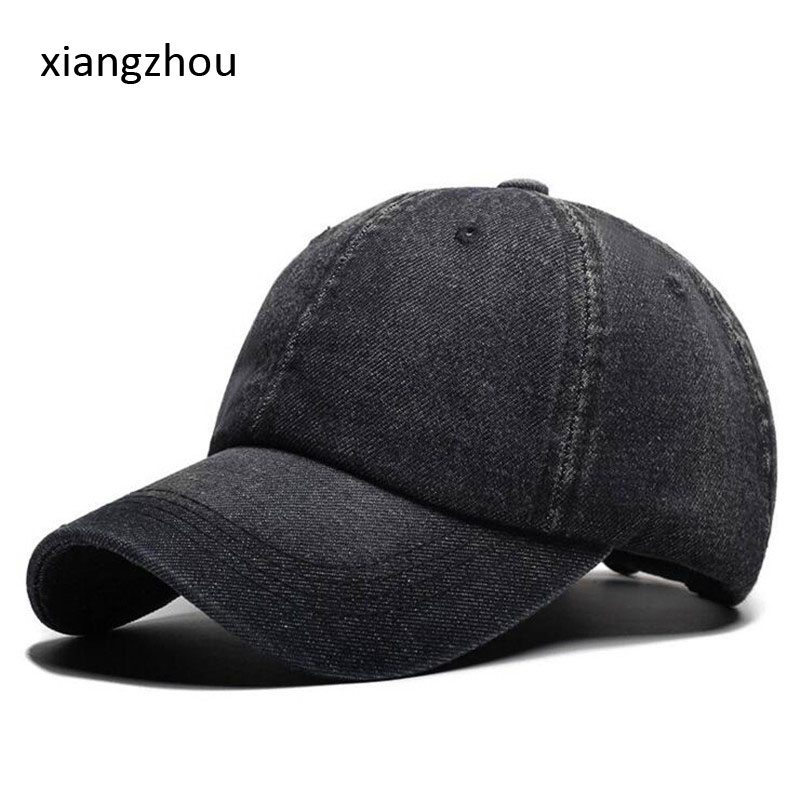 New Fashion 100% Cotton Soild Summer Branded Baseball Cap Men Unisex Snapback Cap Bone Masculino Trucker Cap sun hat Winter Caps gold embroidery crown baseball cap women summer cap snapback caps for women men lady s cotton hat bone summer ht51193 35