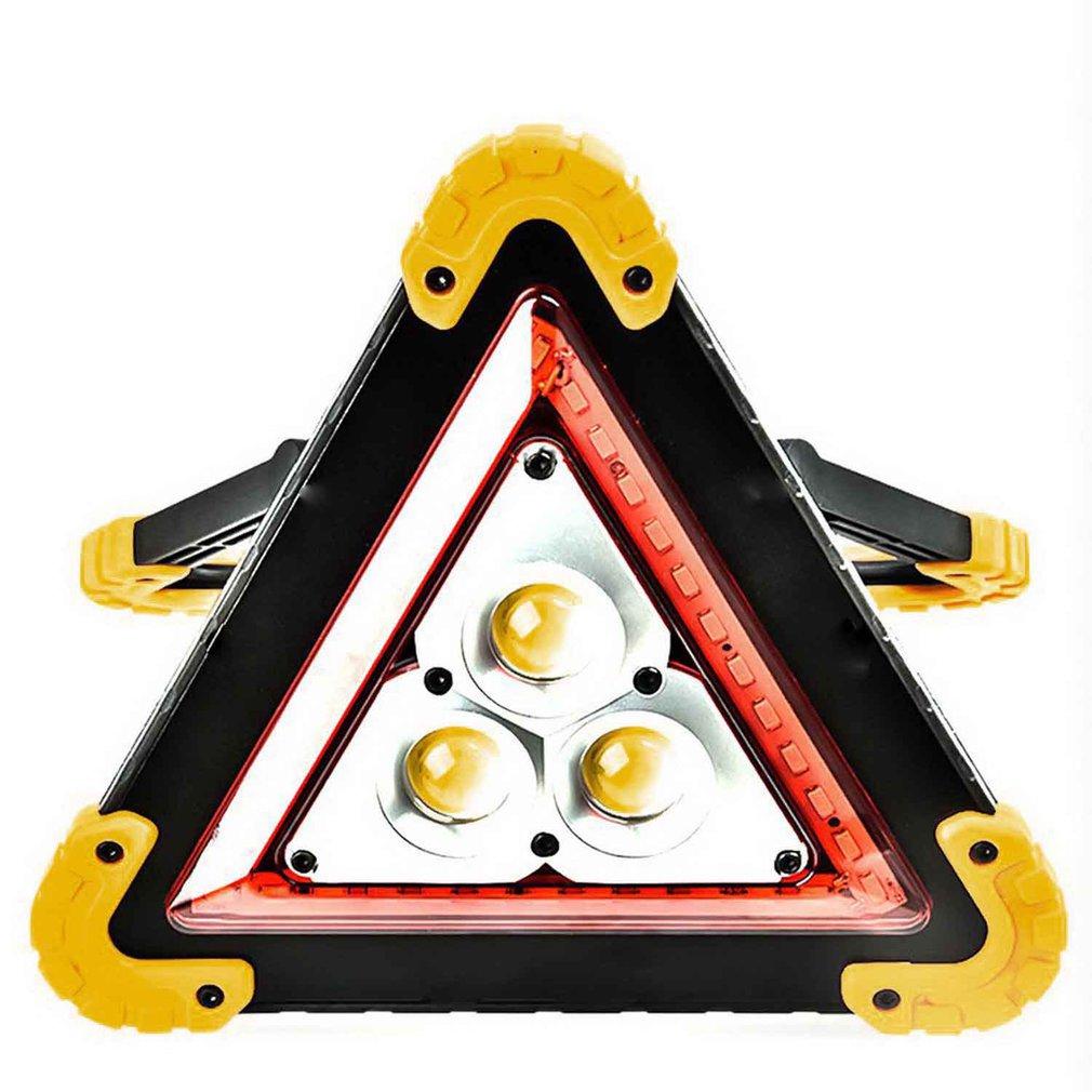 Car Tripod Car Traffic Warning Light Board Failure Dangerous Parking Folding Car with Tripod Indicator Light Warning LightCar Tripod Car Traffic Warning Light Board Failure Dangerous Parking Folding Car with Tripod Indicator Light Warning Light