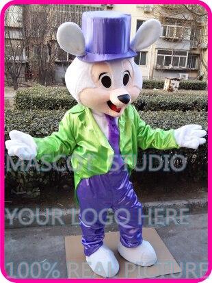 Mr.Sun cartoon mascot costume High quality Customa defancy dress party cosplay