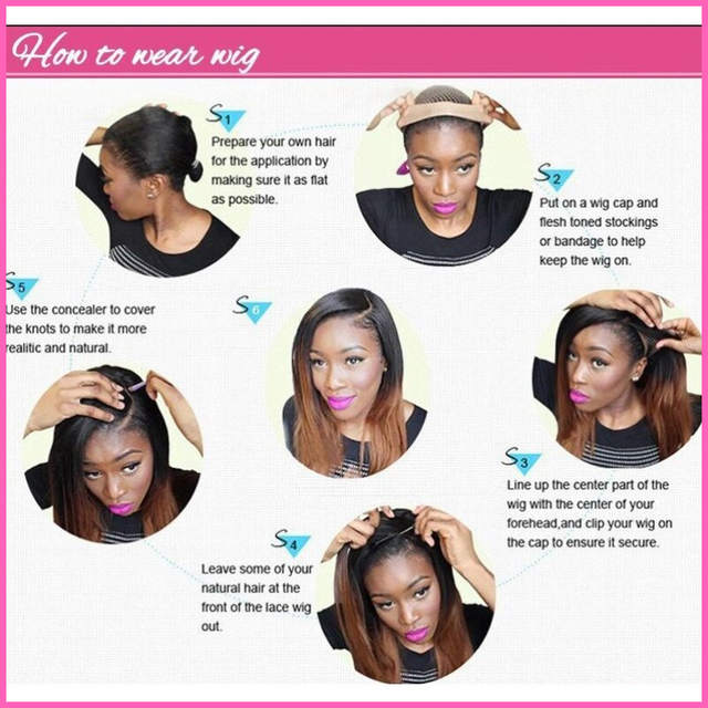 Online Shop Best Quality Cheap Body Wave African American Long