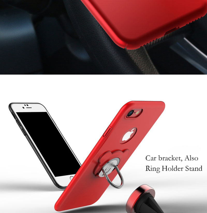 phone-cases-with-kickstand-_02
