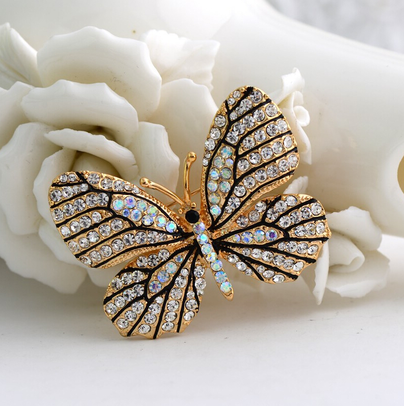 Online Shop for Popular dress brooches from Broches