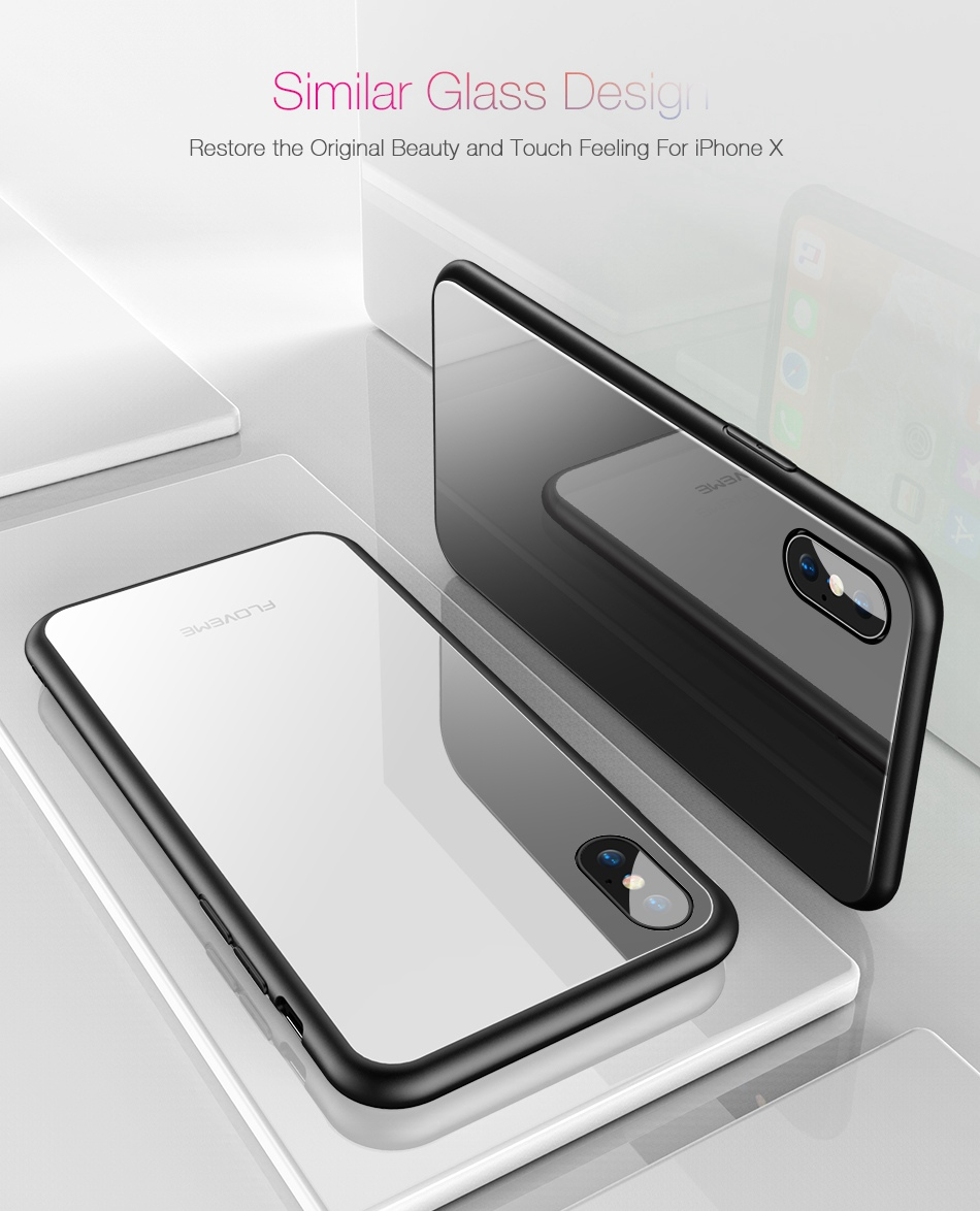 case for iPhone x 8 7  (10)