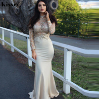 2016 Sexy Hollow Out Bodycon Dress Sexy Bra Style Backless Long Maxi Dress Long Sleeve High