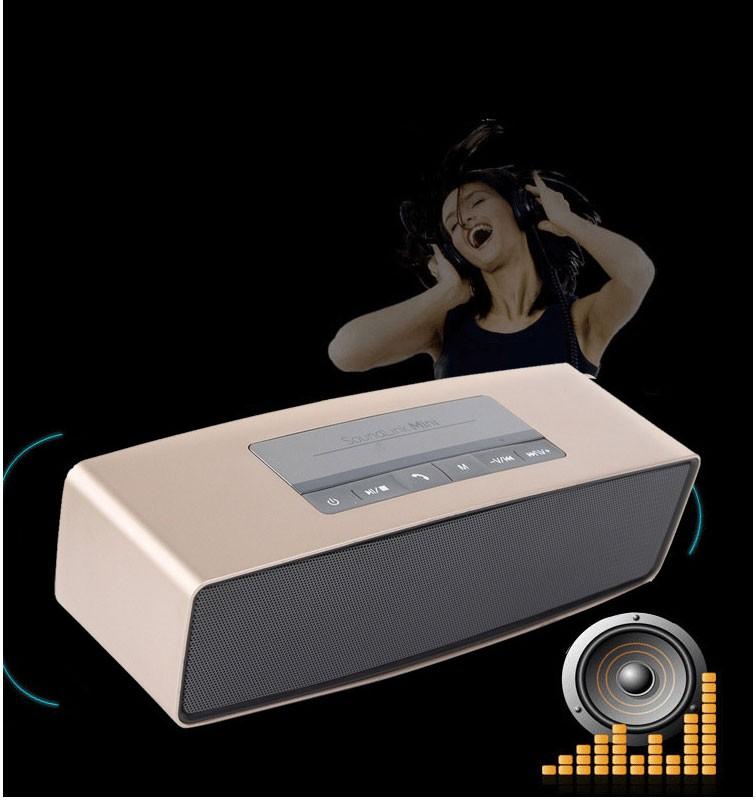 bluetooth-headset_07