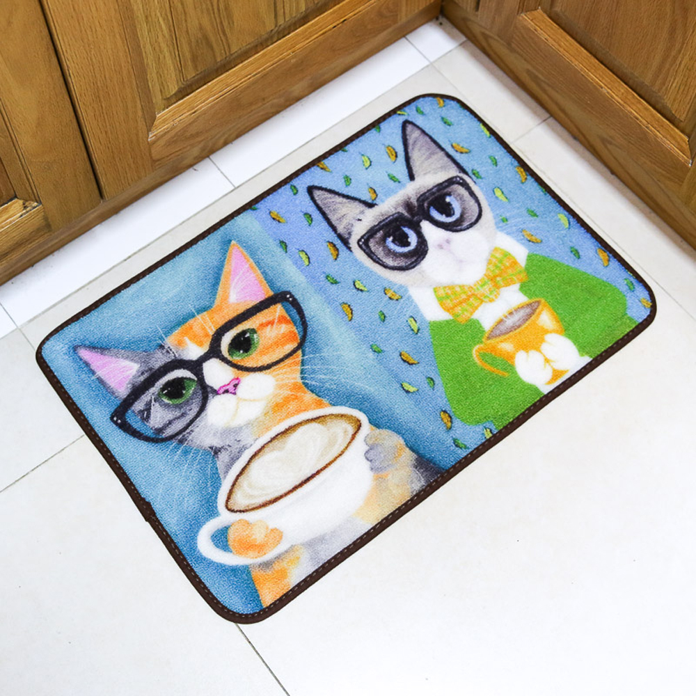 Dorable Kitchen Mat Sets Photos - Modern Kitchen Set - dietmania.info