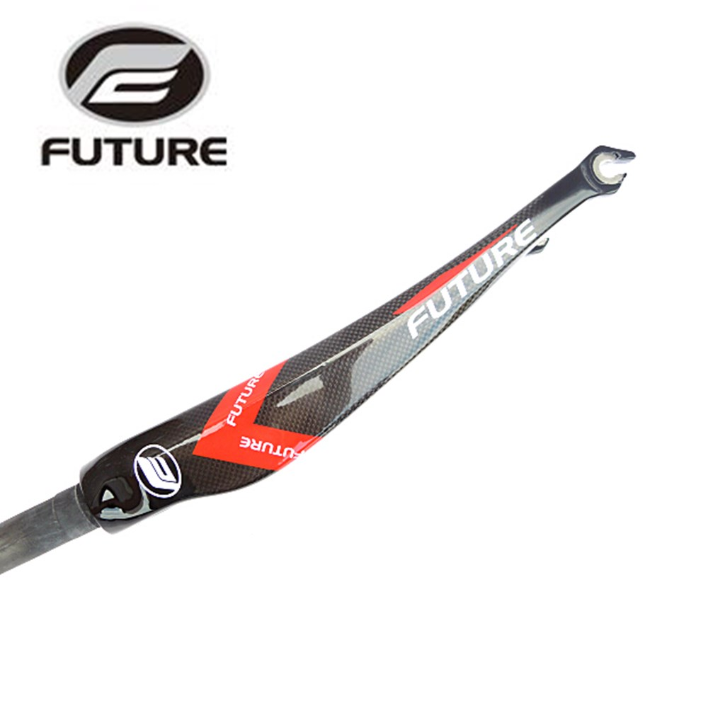 sale free shipping 2015  new future  Fork Full Carbon Fibre Road Bicycle Bike frame 3k  Fork  1-1/8 superlight leonard cohen – songs from a room lp