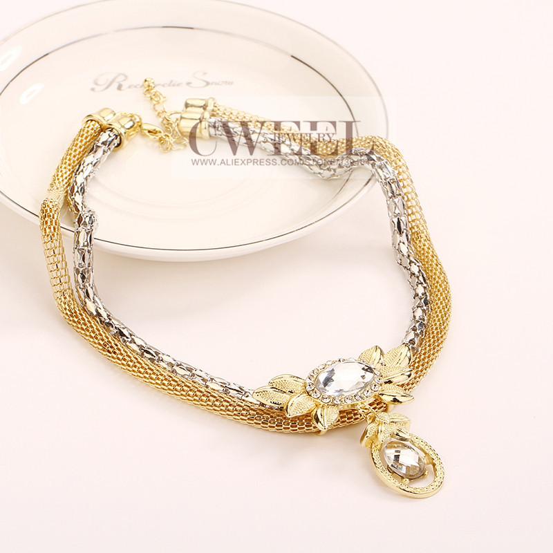 jewelry  (297)
