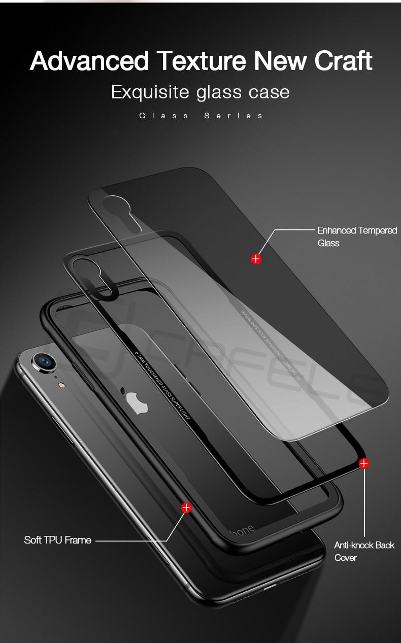 iPhone-9_05