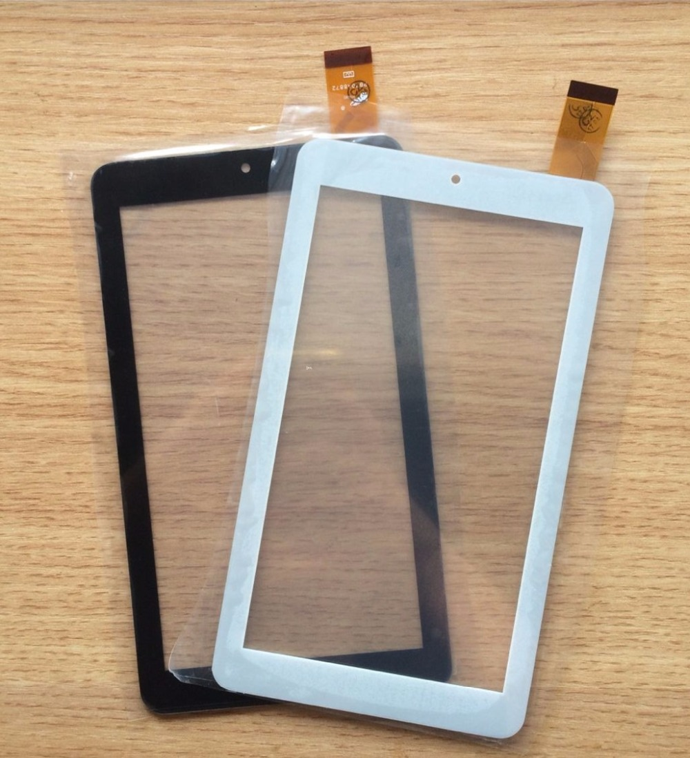 7'' New Touch Panel Tablet For Wolder Mitab Montana Digitizer Touch Screen Carefully Selected Materials