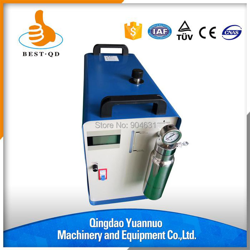 Back To Search Resultstools Shop For Cheap Bt-400hho 0-400ml/hour Hho Spot Welding Aluminum