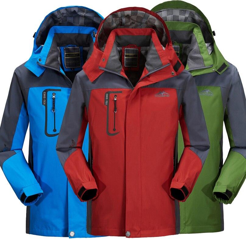 Online Get Cheap Mens Waterproof Jackets -Aliexpress.com | Alibaba ...